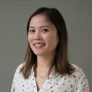 Alice Zheng