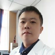 Feng_Zhu