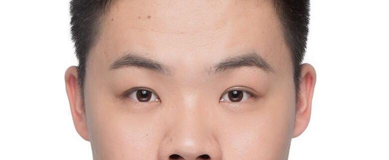 Kai_Yuan